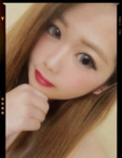 広島県 福山・三原のデリヘルのTSUBAKI グループに在籍の★つかさ★