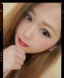 福山・三原にあるデリヘルのTSUBAKI グループに在籍の★つかさ★のページへ