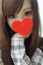 TSUBAKI グループ【★えりか★】の詳細ページ