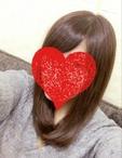 広島県 福山・三原のデリヘルのTSUBAKI グループに在籍の★はなか★