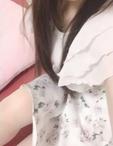 広島県 福山市のデリヘルのTSUBAKI-No1に在籍の★みく★