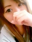 広島県 福山市のデリヘルのTSUBAKI-No1に在籍の★れい★