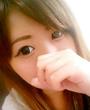 福山にあるデリヘルのTSUBAKI-No1に在籍の★れい★のページへ