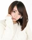 福山派遣型風俗 TSUBAKI-No1 ★あくあ★