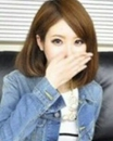 福山派遣型風俗 TSUBAKI-No1 ★ゆき★