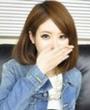 福山・尾道・三原にあるデリヘルのTSUBAKI グループに在籍の★ゆき★のページへ