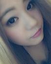 福山派遣型風俗 TSUBAKI-No1 ★かな★