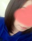 広島県 福山市のデリヘルのTSUBAKI-No1に在籍の★なつ★