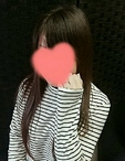 広島県 福山市のデリヘルのTSUBAKI-No1に在籍の★あき★