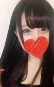 TSUBAKI-No1 ★ねむ★のページへ