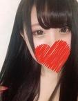 広島県 福山市のデリヘルのTSUBAKI-No1に在籍の★ねむ★