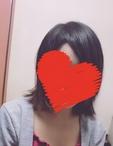 広島県 福山市のデリヘルのTSUBAKI-No1に在籍の★ゆほ★