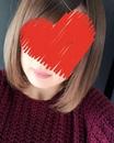 福山・尾道・三原デリヘル TSUBAKI グループ ★ともみ★