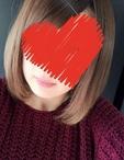 広島県 福山・尾道・三原のデリヘルのTSUBAKI グループに在籍の★ともみ★