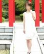 福山・尾道・三原にあるデリヘルのTSUBAKI グループに在籍の★ジュリ★のページへ