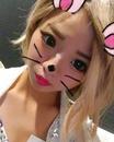 岡山キャバクラ club Fleur 〜クラブ フルール〜 まなみ