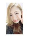 岡山キャバクラ club Fleur 〜クラブ フルール〜 めぐ