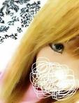岡山県 岡山市のキャバクラのclub Fleur 〜クラブ フルール〜に在籍のあい