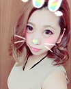 岡山キャバクラ club Fleur 〜クラブ フルール〜 あゆ