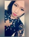 岡山キャバクラ club Fleur 〜クラブ フルール〜 ラン