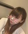 岡山にあるキャバクラのclub Fleur 〜クラブ フルール〜に在籍のそらのページへ