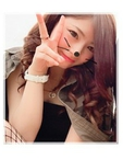 岡山県 岡山市のキャバクラのclub Fleur 〜クラブ フルール〜に在籍のれい