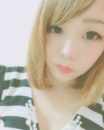 福山・尾道・三原キャバクラ club roger 〜クラブ ロジェ〜 みなみ
