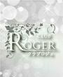 福山・三原にあるキャバクラのclub roger 〜クラブ ロジェ〜に在籍のまいのページへ