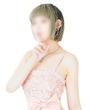 岡山・中央町にあるセクキャバのスーパーアイドルに在籍のさくらのページへ