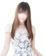 岡山・中央町にあるセクキャバのスーパーアイドルに在籍のいろはのページへ