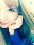 岡山県 岡山市のラウンジ・クラブ・スナックのPure 〜ピュア〜に在籍の光夢