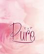 岡山にあるラウンジ・クラブ・スナックのPure 〜ピュア〜に在籍のゆなのページへ