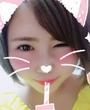 岡山にあるラウンジ・クラブ・スナックのPure 〜ピュア〜に在籍のまいのページへ