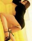 広島県 福山・三原ののマットヘルス専門店プラネットに在籍の【体験】めい