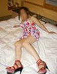 広島県 福山・三原ののマットヘルス専門店プラネットに在籍の【体験】なつき