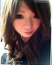 福山・尾道・三原デリヘル マットヘルス専門店プラネット 【体験】ミナミ