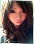 広島県 福山・三原ののマットヘルス専門店プラネットに在籍の【体験】ミナミ
