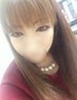 広島県 福山・三原ののマットヘルス専門店プラネットに在籍の【体験】まり