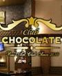福山・尾道・三原にあるラウンジ・クラブ・スナックのclub CHOCOLATE-チョコレート-に在籍のアニータのページへ
