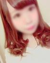 福山・尾道・三原デリヘル Vip Club Angelique-アンジェリーク- ミミ