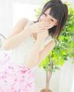 福山・三原デリヘル Vip Club Angelique-アンジェリーク- ノノ