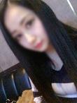 Vip Club Angelique-アンジェリーク- アユハのページへ