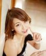 岡山にあるキャバクラのSocial Club 六本木 駅前店に在籍のあいのページへ
