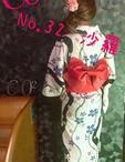 広島県 福山・尾道・三原のセクキャバのときめきクラブ CO2に在籍の沙羅