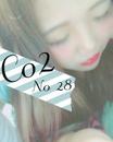 福山・三原セクキャバ ときめきクラブ CO2 桃子