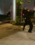 広島県 福山市のセクキャバのときめきクラブ CO2に在籍のときめきボーイT