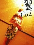 広島県 福山市のセクキャバのときめきクラブ CO2に在籍の翼