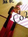 広島県 福山市のセクキャバのときめきクラブ CO2に在籍の麻紀