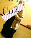 福山セクキャバ ときめきクラブ CO2 絵理香