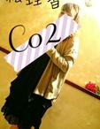 広島県 福山市のセクキャバのときめきクラブ CO2に在籍の絵理香